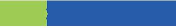 Donal Kavanagh Engineering Logo